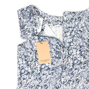 MM Lafleur Dresses - MM Lafleur Sarah 7.0 Dress